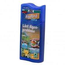 JBL | AlgoPond Forte | Tavi Algagátló | 250 ml