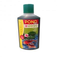 Neptun | Pond Line | Tavi Növénytápsó
