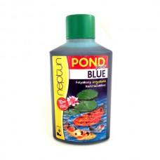 Neptun | Pond Line | Blue Folyékony Árnyékoló