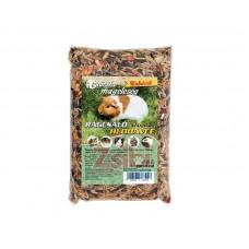Csőrike | Mageleség | Rágcsáló | 1000 ml