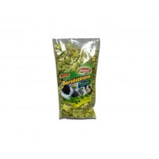 Panzi | Rágcsáló | Borsószirom | 400 ml