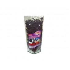 Panzi | Rágcsáló | Céklacsík | 450 ml