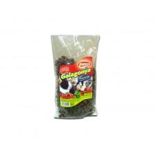 Panzi | Rágcsáló | Galagonya | 350 ml