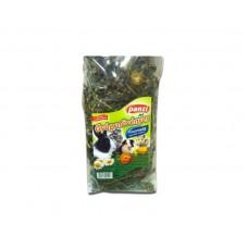 Panzi | Rágcsáló | Gyógynövényes | 500 ml