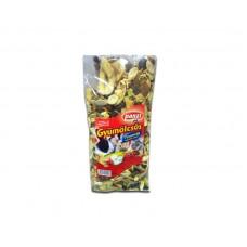 Panzi | Rágcsáló | Gyümölcsös | 500 ml