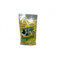 Panzi | Rágcsáló | Kukoricaszirom | 400 ml