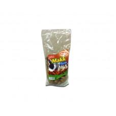 Panzi | Rágcsáló | Makk | 400 ml