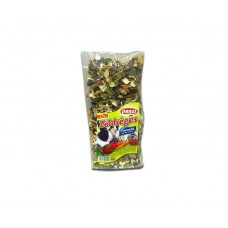 Panzi | Rágcsáló | Zöldséges | 450 ml