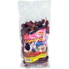 Panzi | Rágcsáló | Csipkebogyó | 350 ml