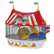 Ferplast   Ketrec   Circus Fun