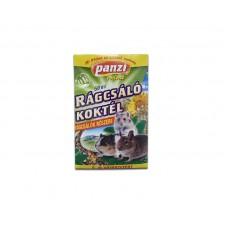 Panzi   Rágcsáló   Koktél   50 ml