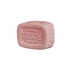 Trixie | Tintahalas Fogkoptató Kő | 220 g