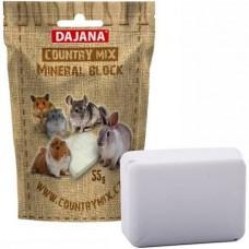 Dajana | Fogkoptató | 55g