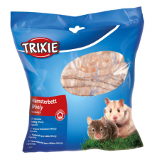 Trixie | Pamut fészekanyag | 20 g