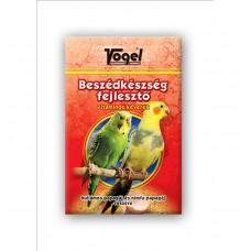 Vogel beszédkészség fejlesztő vitaminos keverék 50g