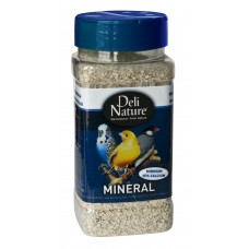 Deli Nature | Mineral | 660g