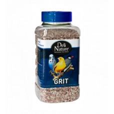 Deli Nature | Grit | 1,2kg