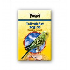 Vogel tollváltást segítő vitaminos keverék 50g