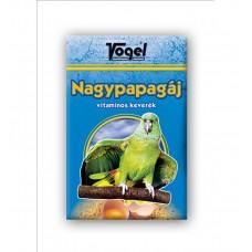 Vogel nagypapagáj vitaminos keverék 50g