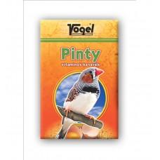 Vogel pinty vitaminos keverék 50g