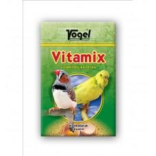 Vogel vitamix 50g