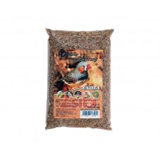 Csőrike | Mageleség | Exota | 1000 ml