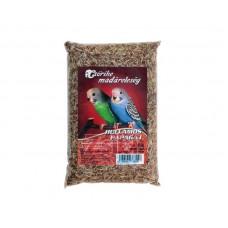 Csőrike | Mageleség | Hullámos Papagáj | 1000 ml