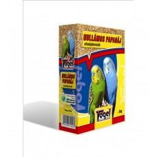 Vogel hullámos papagáj eleség 0,5kg