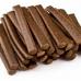 Euro Premium Snack | Lazacos | 300 g