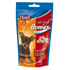Trixie | Bonies | 75 g