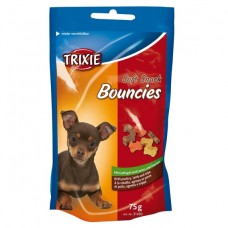 Trixie | Bouncies | 75 g
