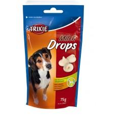 Trixie | Milch | 75 g