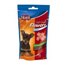 Trixie | Flowers | 75 g