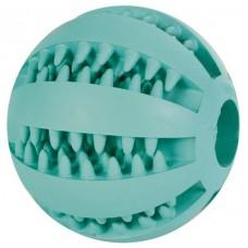 Trixie | Dental Baseball | Kicsi
