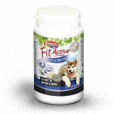 Panzi Fitactive | Fit a Skin Vitamin | 60 db