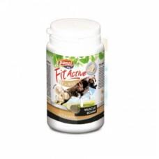Panzi Fitactive | Fit a Max Vitamin | 90 db