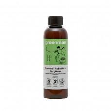 Greenman | PreBioHerbs Kutyáknak | 250ml