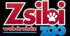 ZsibiZoo Webáruház
